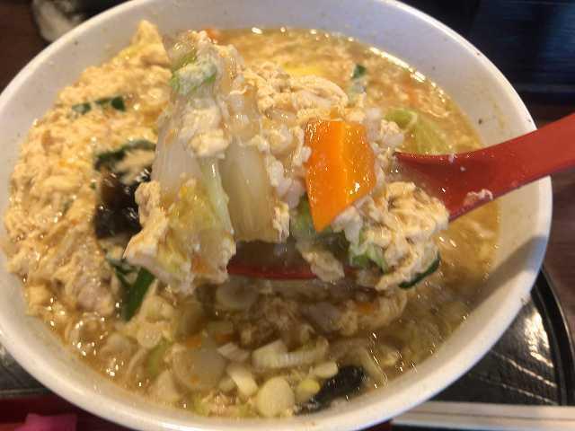 スープご飯味噌9.jpg