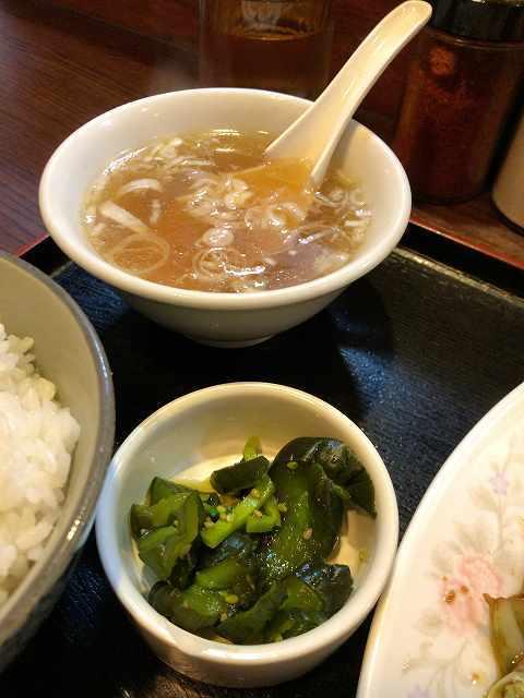 スープとキュー.jpg