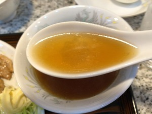 スープ味薄.jpg