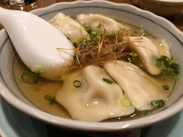 スープ水餃子2.jpg