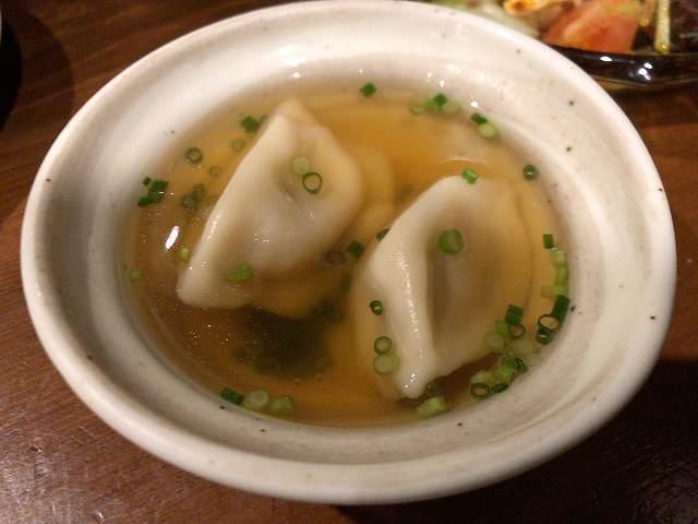 スープ水餃子4.jpg
