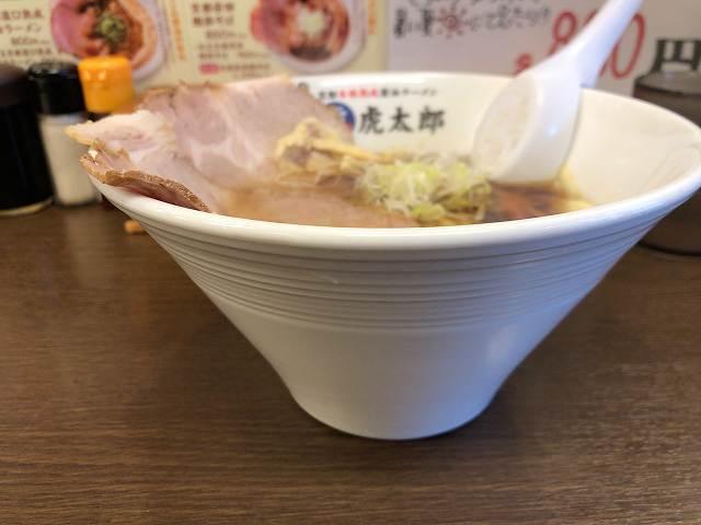 ソーダ3今流行りの丼.jpg