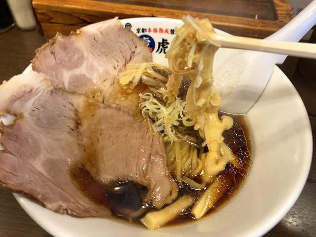 ソーダ5長居メンマ1.jpg