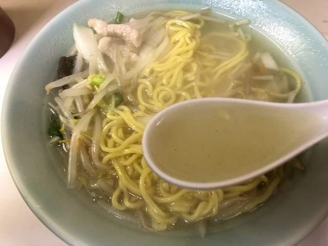 タ10スープ.jpg