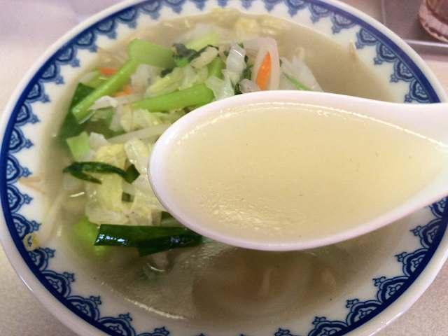 タ5濁りの無いスープ.jpg
