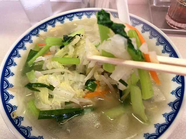 タ6野菜1.jpg