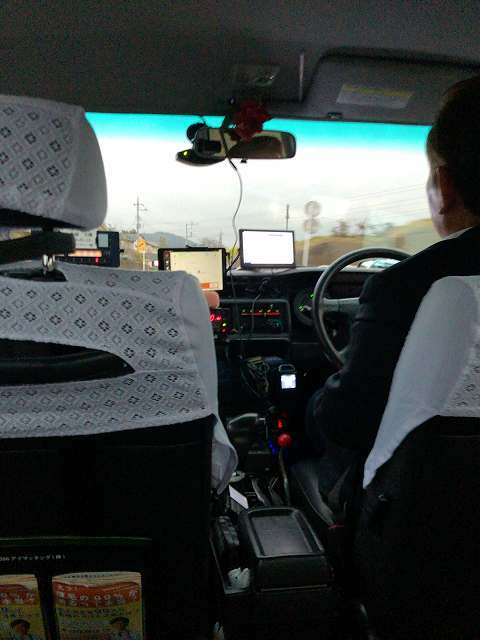 タクシー.jpg
