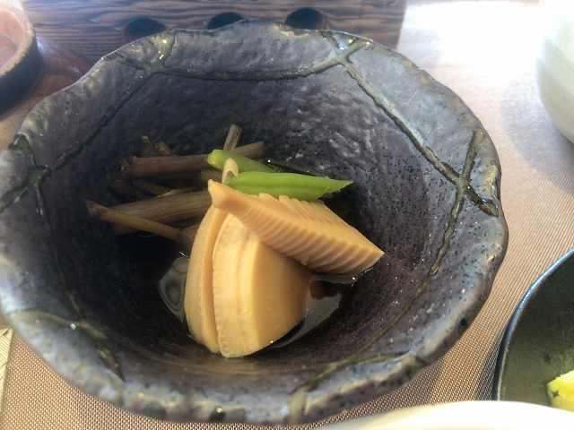 タケノコ煮物.jpg