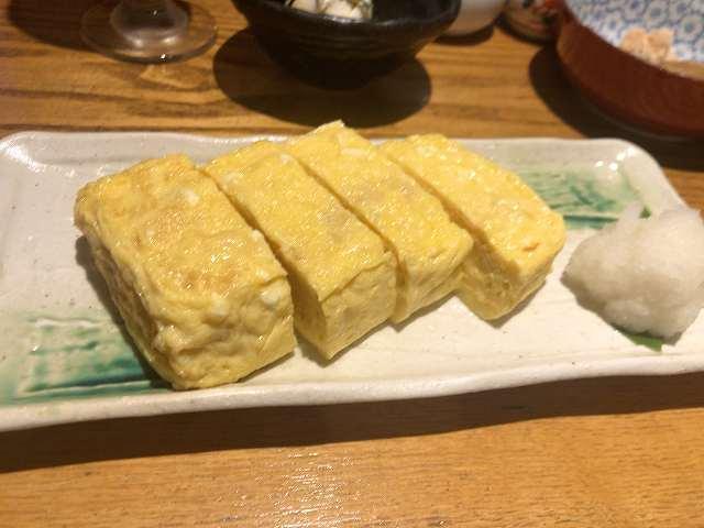 タマゴ焼き2.jpg