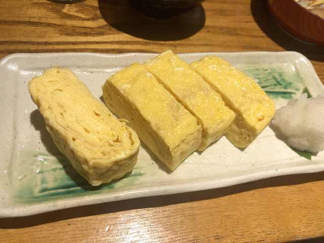 タマゴ焼き4.jpg
