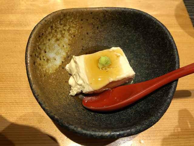 タマゴ豆腐?.jpg