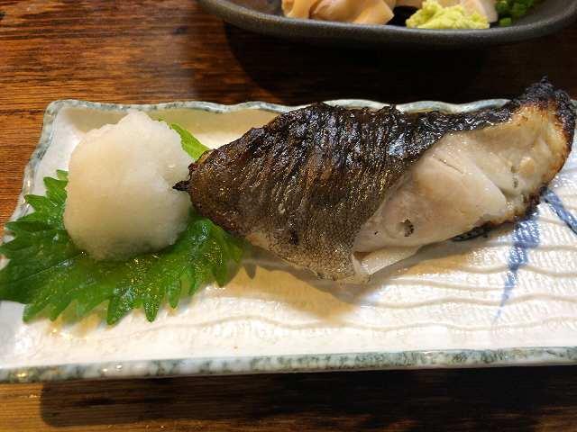 タラ粕漬け3.jpg