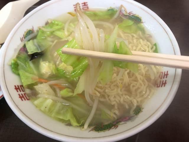 タン10野菜を摘まむ3.jpg