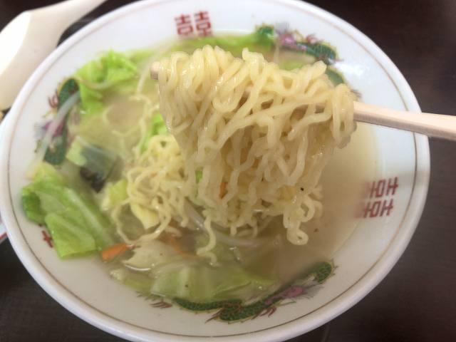 タン11麺4.jpg