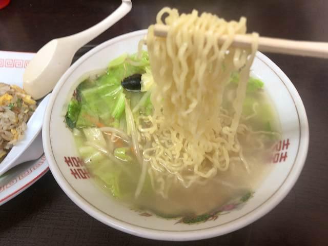 タン9麺3.jpg