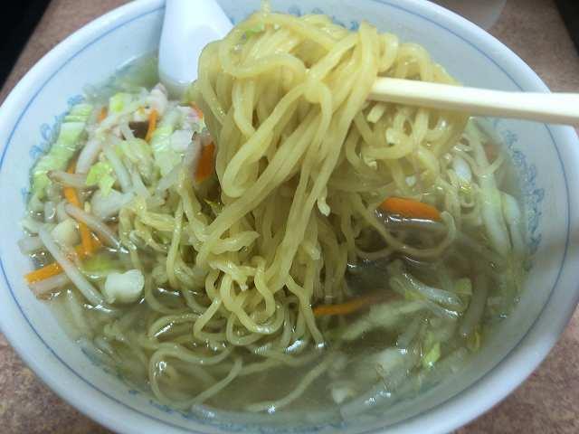 タン10黄色い麺2.jpg