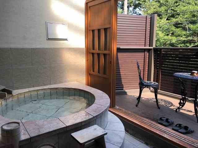 チェックイン7風呂.jpg