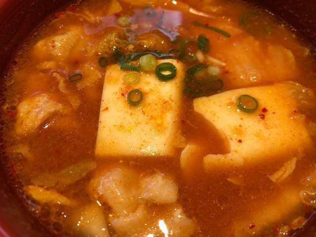 チゲスープ3.jpg