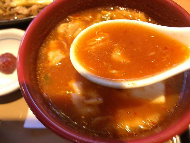 チゲスープ4.jpg