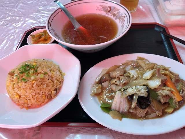 チャ2肉野菜2.jpg