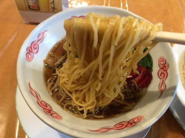 チャ4麺.jpg
