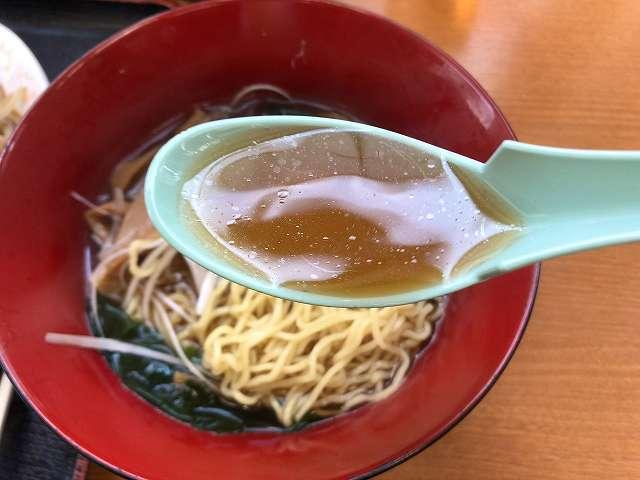 チャ8冷めたスープ.jpg