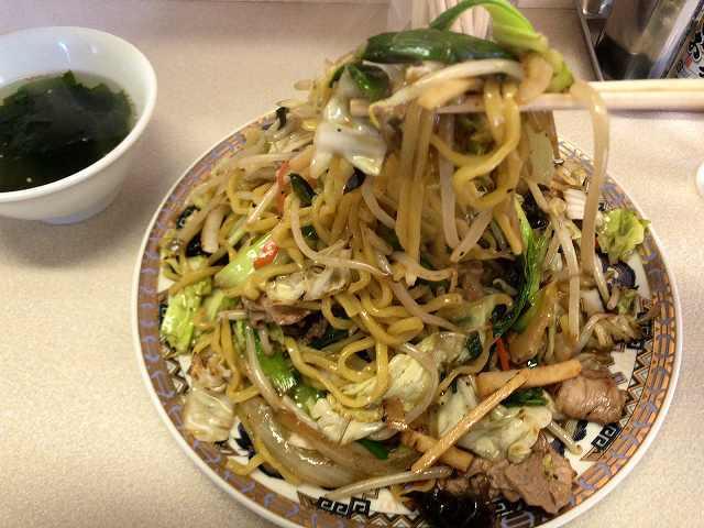 チャ8意外にヘビーな麺2.jpg