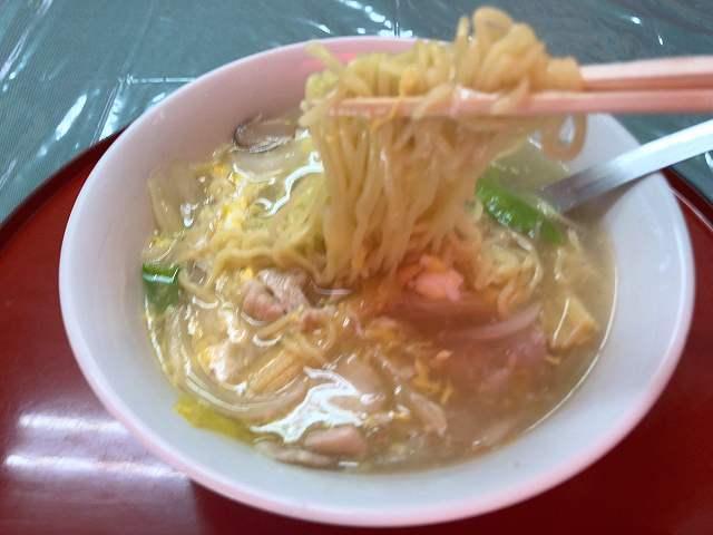 チャン10麺2.jpg