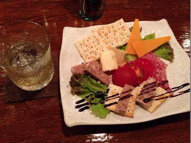 チーズ盛り合わせ1.jpg