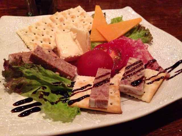 チーズ盛り合わせ2.jpg