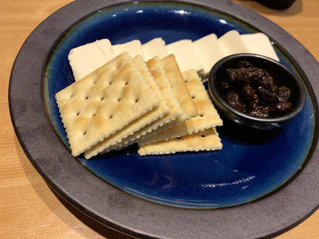 チーズ西京味噌クラッカーレーズン1.jpg