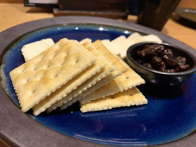 チーズ西京味噌クラッカーレーズン2.jpg