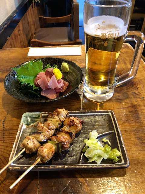 テーブル席1鶏ネギ1.jpg