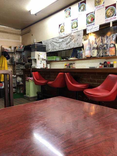 テーブル席から3.jpg
