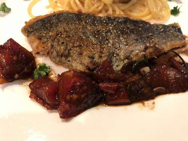 デ1パスタと焼き魚3.jpg