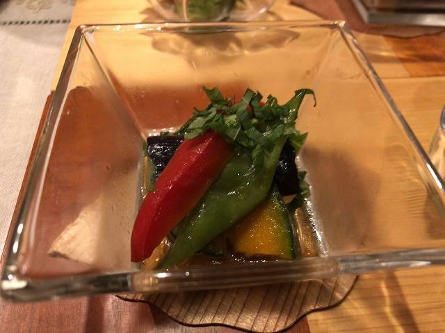 デ1和6夏野菜.jpg