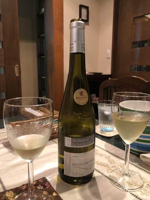 デ1白ワイン.jpg