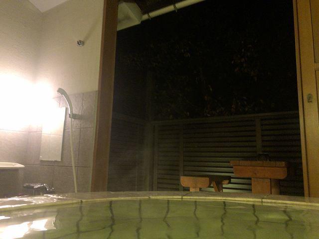 ディナー前の湯3.jpg