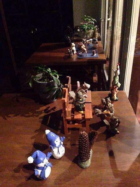 デッキの妖精たち2.jpg