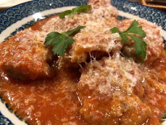 トマト煮2.jpg