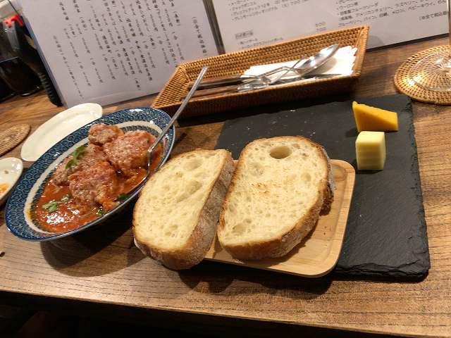 トマト煮3 (2).jpg