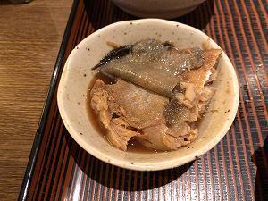 ニオう鯖味噌煮1.jpg