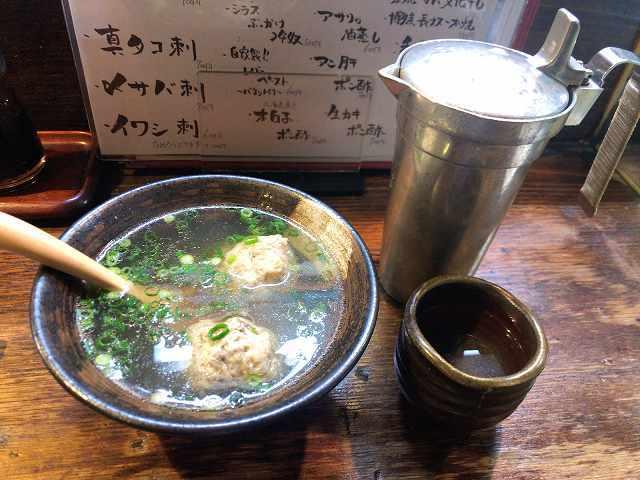 ニシンつみれ汁11.jpg