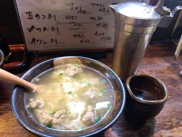 ニシンつみれ汁14雑炊1.jpg