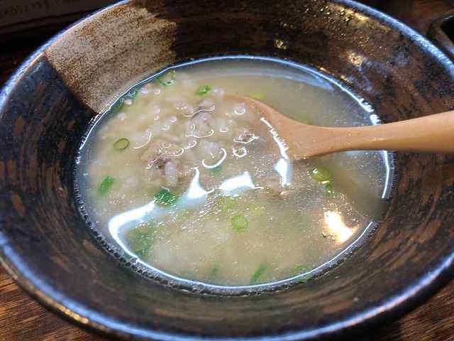 ニシンつみれ汁17雑炊4.jpg