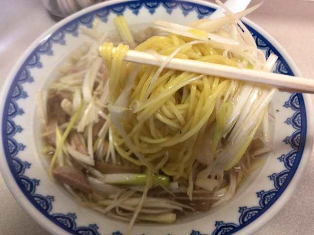 ネギ10麺をリフトアップ1.jpg