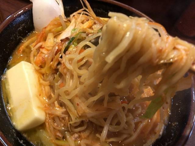 ネギ味噌6麺リフト.jpg