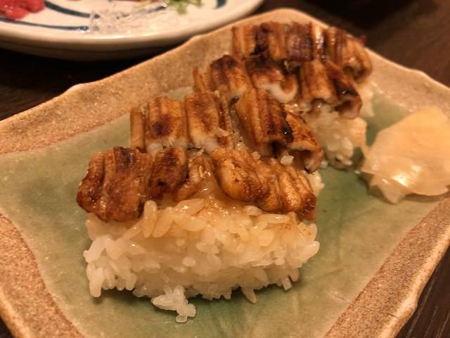 ハモ寿司1.jpg