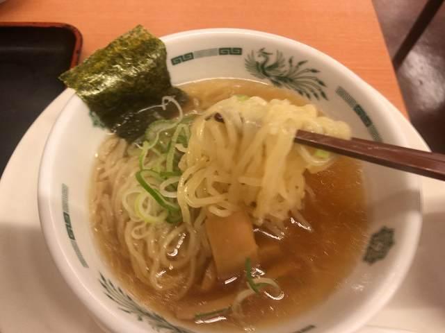 ハーフラーメン5麺.jpg