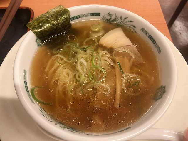 ハーフラーメン8定食スープを追加してみた.jpg